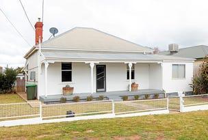 7 Elizabeth Street, Junee, NSW 2663