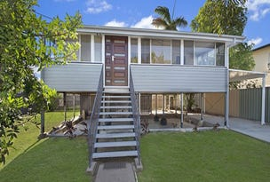 74 TODD STREET, Railway Estate, Qld 4810