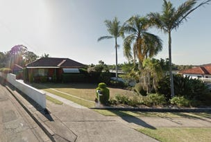 1 Patricia Street, Mays Hill, NSW 2145