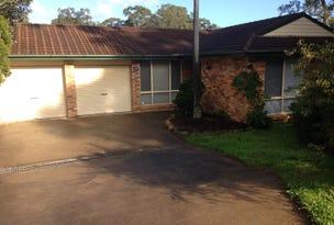 59 Kindlebark Drive, Medowie, NSW 2318