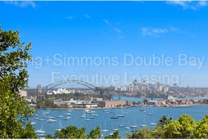 17/63 Darling Point Road, Darling Point, NSW 2027