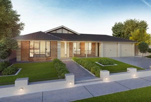Lot 9 Sedan Angaston Road, Keyneton, SA 5353