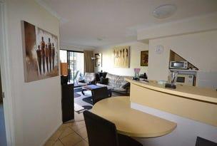 66/73  Hilton Terrace, Noosaville, Qld 4566