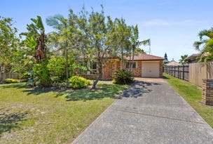 38 Andrew Avenue, Pottsville, NSW 2489