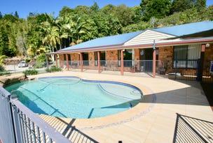 20 Ribbonwood Place, Terranora, NSW 2486