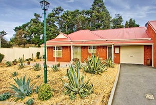 10/120 Westbury Road, South Launceston, Tas 7249