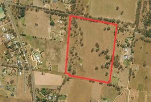 Lot 2, Molkentin Road, Jindera, NSW 2642