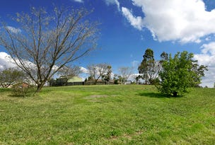 L12 Birdsong Court, Gowrie Junction, Qld 4352
