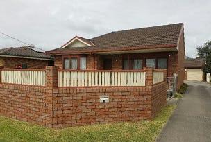 1/17 Yethonga Ave, Blue Bay, NSW 2261