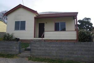 27 Peden Street, Bega, NSW 2550