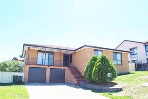 6 Hyne Place, Fadden, ACT 2904