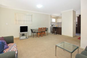 59/502 Carlisle Avenue, Mount Druitt, NSW 2770