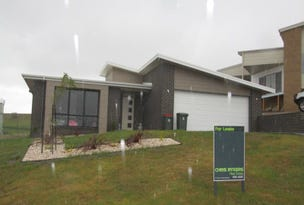 17 Tower Hill Court, Kalimna, Vic 3909