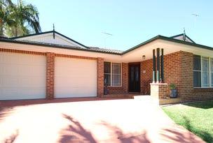 132 Dawson Road, Raymond Terrace, NSW 2324