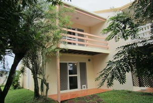 unit 14/1 Bergin  Rd, Innisfail Estate, Qld 4860