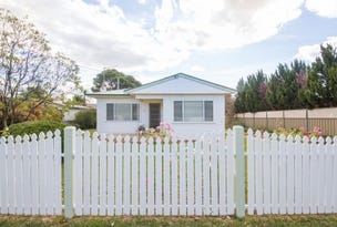 41 Young Street, Dubbo, NSW 2830