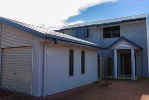 15/30 East St, Scarness, Qld 4655