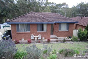 10 Fremantle Drive, Woodrising, NSW 2284