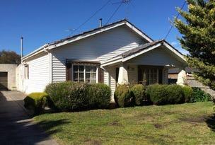 9 Bessemer Street, Springvale, Vic 3171
