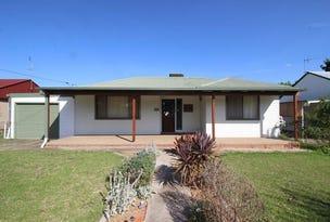 193 Thompson Street, Cootamundra, NSW 2590
