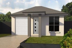 6 Bonnie Court, Flinders View, Qld 4305