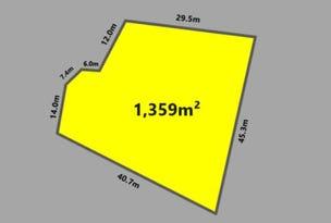 6 Mallard Place, Hewett, SA 5118
