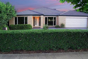 1 Hereford Drive St, Shepparton, Vic 3630