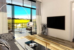 Apartments At/62 Macquarie Boulevard, Hammond Park, WA 6164