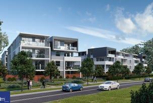 141 Darkes Road, Kembla Grange, NSW 2526