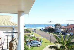 14 Ocean Drive, Wallabi Point, NSW 2430