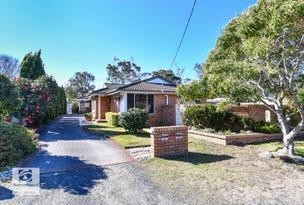 Rear villa/31 Warrah Street, Ettalong Beach, NSW 2257