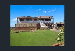 12 PATCHS BEACH RD, Patchs Beach, NSW 2478