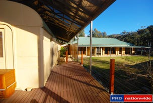 869 Norton Road, Wamboin, NSW 2620