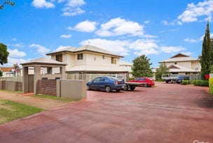 21/16 Anzac Avenue, Toowoomba City, Qld 4350
