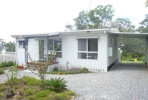 12 Hastings Terrace, Macleay Island, Qld 4184