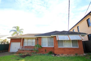 32 Reservoir Road, Mount Pritchard, NSW 2170