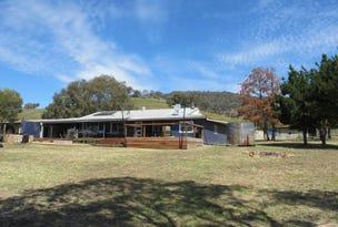 761 Old Grattai Road, Mudgee, NSW 2850