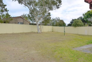 19 Mitchell Drive, Kariong, NSW 2250