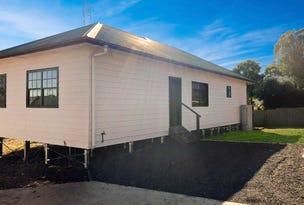 153A Aberdare Street, Kurri Kurri, NSW 2327