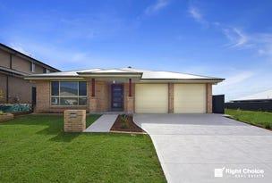 17 Violet Boulevard, Calderwood, NSW 2527