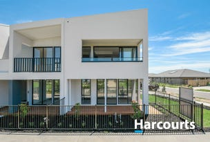 1 Johanna Way, Lyndhurst, Vic 3975