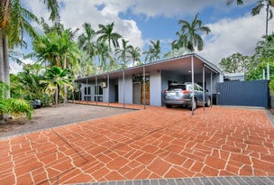 121 Lee Point Road, Wagaman, NT 0810
