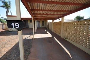 19 Traine Crescent, South Hedland, WA 6722