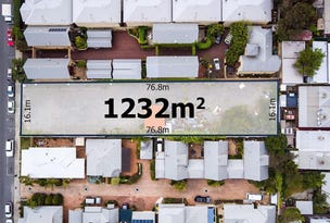 63 Quarry Street, Fremantle, WA 6160