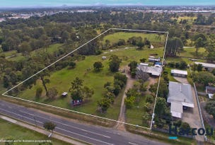 45 Buchanan Road, Morayfield, Qld 4506