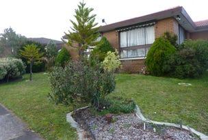 1 Oak Ave, Traralgon, Vic 3844