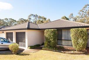 18 Cabernet Grove, Cessnock, NSW 2325
