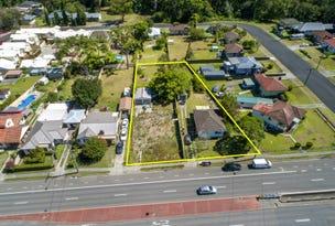 308 Lake Rd, Glendale, NSW 2285