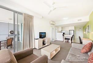 711/2 Dibbs Street, South Townsville, Qld 4810