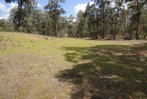 Lot 2 Sunray Court, Heyfield, Vic 3858